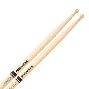 Promark Rebound 7A Maple Wood Tipped Drumsticks