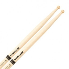 Promark Rebound 5B Long Maple Wood Tipped Drumsticks