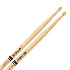 Vic Firth American Concept Freestyle 5B Drumsticks