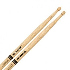 Promark Shira Kashi Oak Rebound 5A Drumsticks