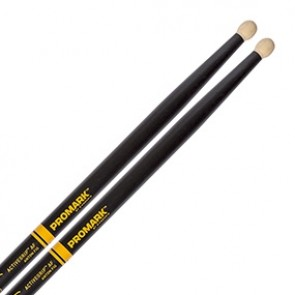 Promark Anton Fig ActiveGrip 595 Signature Drumsticks