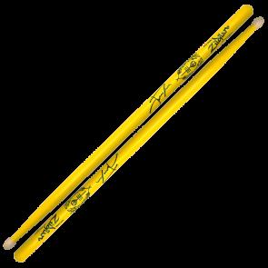Zildjian ZASJD2  Josh Dun Trench Drumsticks