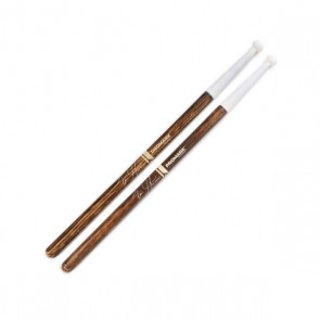Pro Mark Tim Jackson FireGrain Marching Tenor Drumsticks