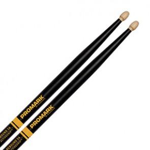 Promark Rebound 5A Activegrip Acorn Drumsticks