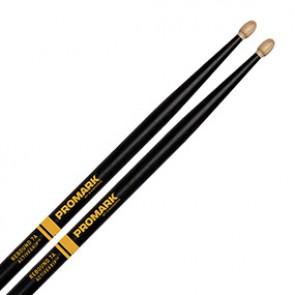 Promark Rebound 7A Activegrip Acorn Drumsticks