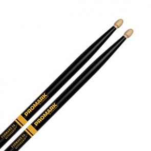 Promark Forward 5A Activegrip Acorn Drumsticks