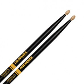 Promark Forward 7A Activegrip Acorn Drumsticks