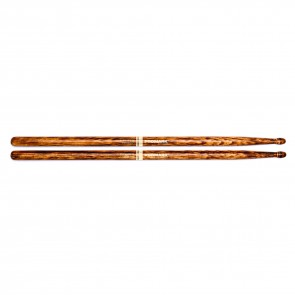 Promark Forward 5A FireGrain Drumsticks