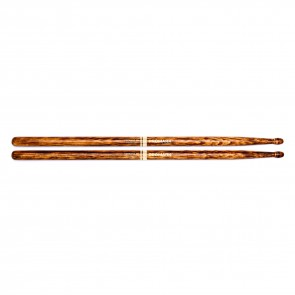 Promark Forward 5B FireGrain Drumsticks