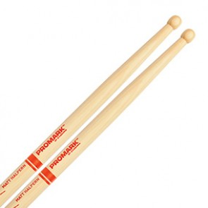 Promark Matt Halpern Signature Drumsticks