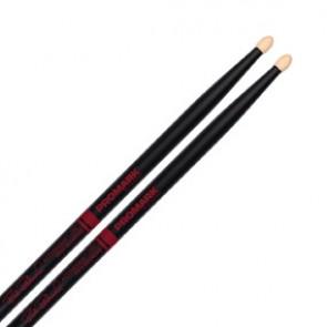 Promark Rich Redmond Activegrip 595 Drumsticks