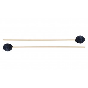 Pro-Mark Performer Series - Medium Soft Mallets