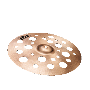 Paiste 14 PSTX Swiss Thin Crash