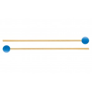"Pro-Mark Performer Series - Rattan Soft - 1 1/4"" Ball Mallets"