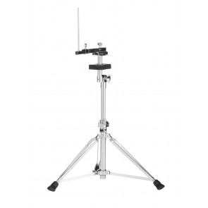 Pearl Tilting Timbale Stand (short) PT900WS