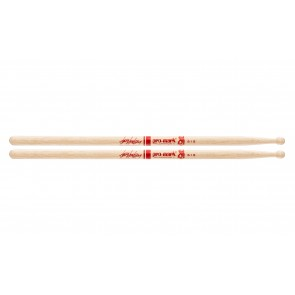 Pro-Mark Shira Kashi Oak 515 - Joey Jordison Drumsticks