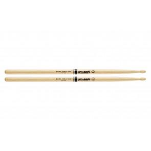 Pro-Mark Shira Kashi Oak 5B Drumsticks
