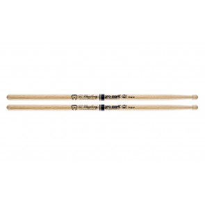 Pro-Mark Shira Kashi Oak 707 - Ed Shaughnessy Drumsticks