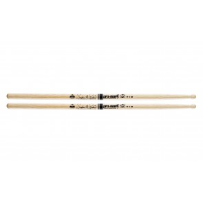 Pro-Mark Shira Kashi Oak 719 - Stephen Perkins Drumsticks