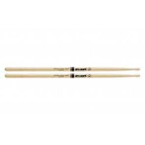Pro-Mark Shira Kashi Oak 727 Drumsticks