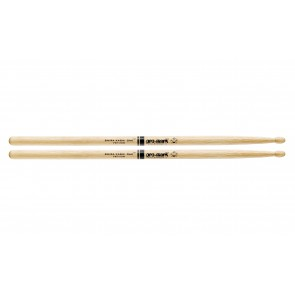 "Pro-Mark Shira Kashi Oak 747B - ""Super Rock"" Drumsticks"