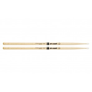 Pro-Mark Shira Kashi Oak 7A nylon Drumsticks