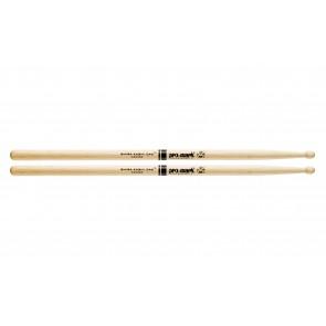 Pro-Mark Shira Kashi Oak 808 Drumsticks