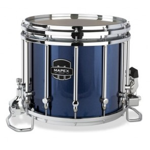 Mapex Quantum 14x12 Marching Snare Drum