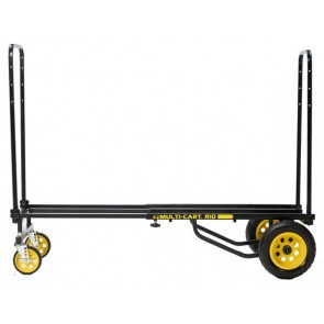 Rock N Roller Multi-Cart R10RT