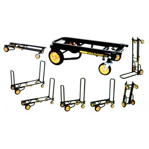 Rock N Roller Multi Cart Mini