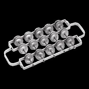 Meinl Aluminum Rocar Medium
