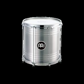"""Meinl Aluminum Repinique 10"""" x 10"""""""