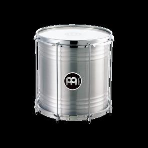 """Meinl Aluminum Repinique 12"""" x 12"""""""