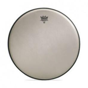 "Remo 18"" Renaissance Ambassador Batter Drumhead"