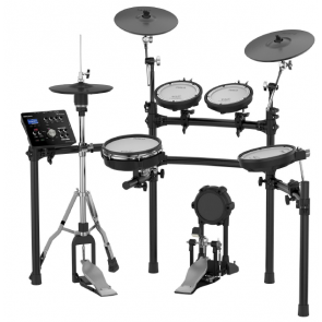 Roland V-Tour TD-25K Electronic Drum Set