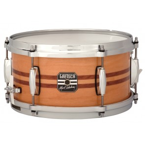 Gretsch 6X13 Signature Mark Schulman Snare Drum