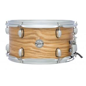 Gretsch 7X13 Ash Snare Drum