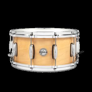 Gretsch Full Range 6.5x14 Maple Snare Drum