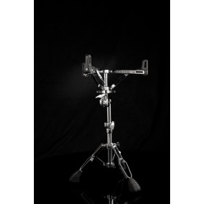 Pearl Pearl 1030 Series Concert Snare Drum Stand