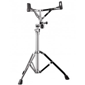 Pearl Pearl 1030 Series Concert Snare Drum Stand, single braced