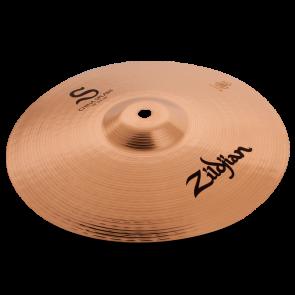 Zildjian S10CS