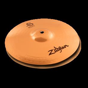Zildjian S10HPR