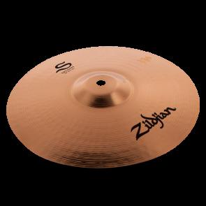 Zildjian S10S