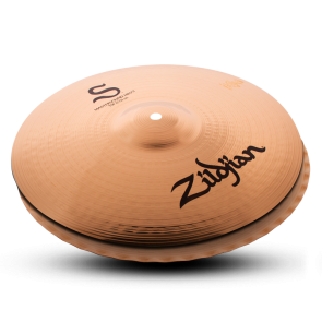 Zildjian S13MPR