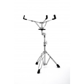 Mapex Rebel Snare Stand Double Braced