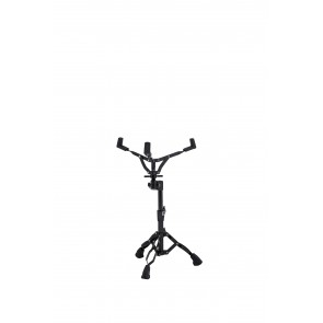 Mapex Mars Double Braced Snare Stand Black