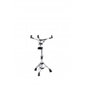 Mapex Armory Double Braced Snare Stand Chrome & Black