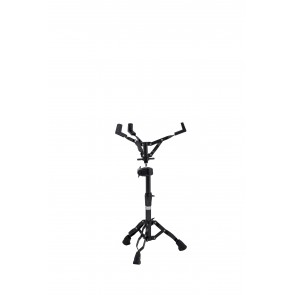 Mapex Armory Double Braced Snare Stand Black