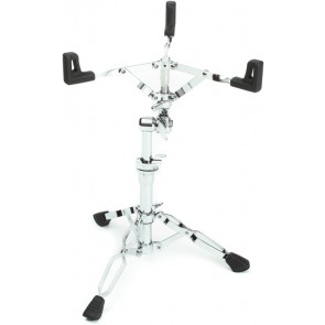 Pearl Pearl 930 Series Snare Drum Stand