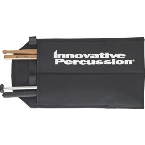 Innovative Percussion Marching Stick Bag (2 Pair)